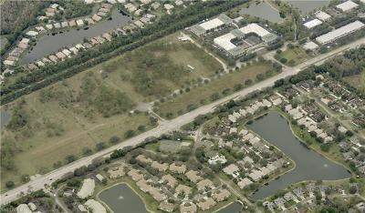 Bonita Springs Residential Lots & Land For Sale: Old 41st Road & Bernwood Drive