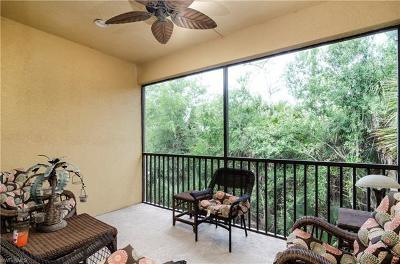 Bonita Springs Condo/Townhouse For Sale: 12005 Matera Ln #202