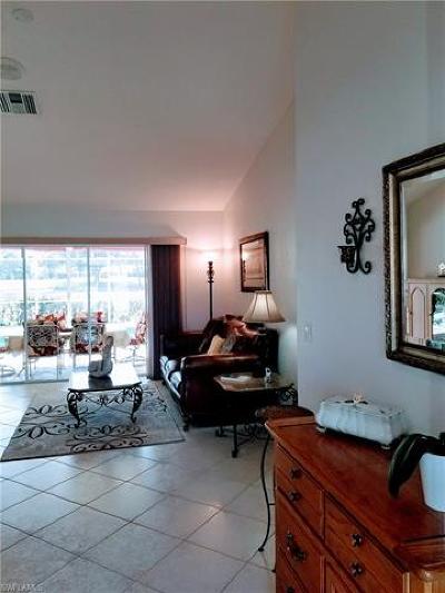 Single Family Home For Sale: 939 Saint Andrews Blvd