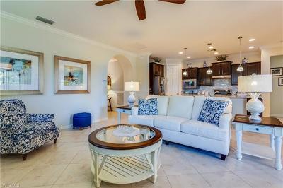 Single Family Home For Sale: 7267 Live Oak Dr