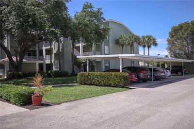 Bonita Springs Condo/Townhouse For Sale: 9200 Highland Woods Blvd #1110