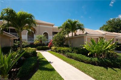 Naples FL Condo/Townhouse For Sale: $242,900