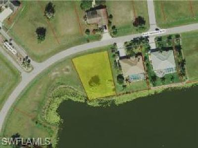 Naples Residential Lots & Land For Sale: 18060 Royal Hammock Blvd
