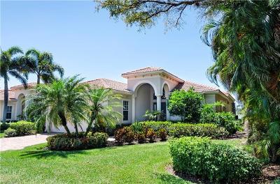 Bonita Springs Single Family Home For Sale: 28370 Altessa Way