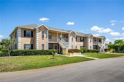 Naples Condo/Townhouse For Sale: 1850 Crown Pointe Blvd #A-203