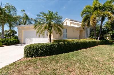 Single Family Home For Sale: 15090 Sterling Oaks Dr