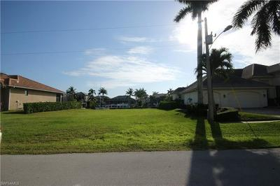 Residential Lots & Land For Sale: 25 Covewood Ct