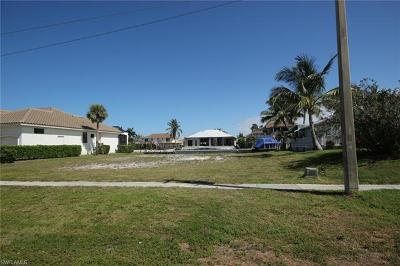 Residential Lots & Land For Sale: 1040 San Marco Rd