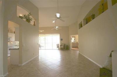 Naples Condo/Townhouse For Sale: 7744 Gardner Dr #202