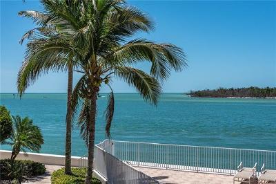 Twin Dolphins Condo/Townhouse For Sale: 700 La Peninsula Blvd #106