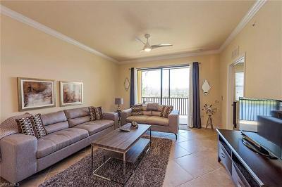 Condo/Townhouse For Sale: 9727 Acqua Ct #424