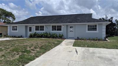 Multi Family Home For Sale: 2380 SW 55th Ter