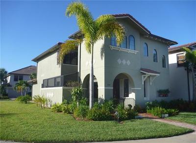 Single Family Home For Sale: 1264 Kendari Ter