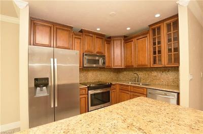 Naples Condo/Townhouse For Sale: 421 S 12th Ave #A15