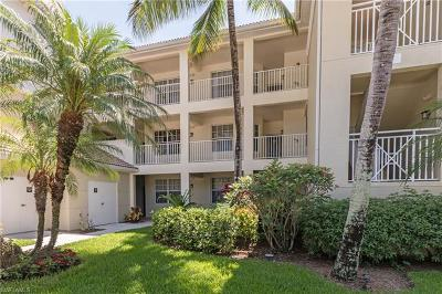 Naples Condo/Townhouse For Sale: 1882 S Tarpon Bay Dr #204