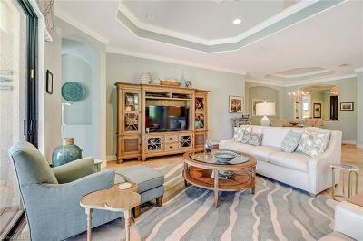 Single Family Home For Sale: 3042 Aviamar Cir