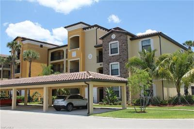 Condo/Townhouse For Sale: 9572 Trevi Ct #5026
