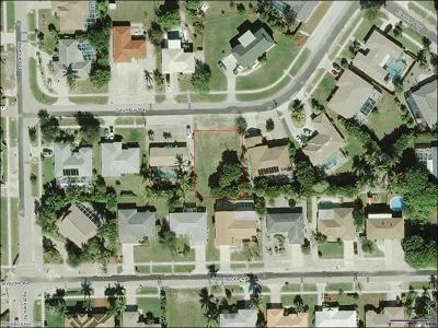 Residential Lots & Land For Sale: 345 Columbus Way