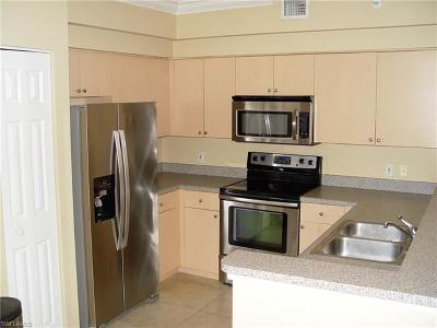 Naples Condo/Townhouse For Sale: 1190 Reserve Way #204