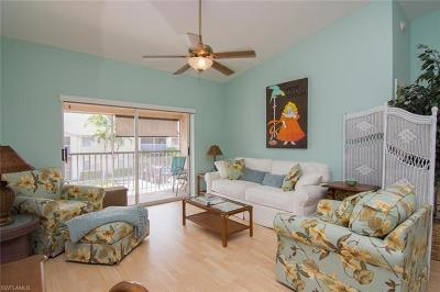 Bonita Springs Condo/Townhouse For Sale: 27123 Matheson Ave #202