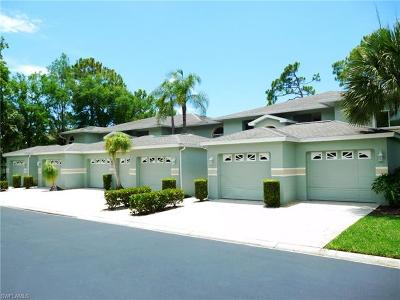 Naples Condo/Townhouse For Sale: 925 New Waterford Dr #G-204