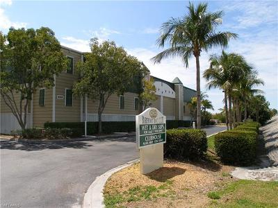 Bonita Springs Residential Lots & Land For Sale: 5025 Bonita Beach Rd