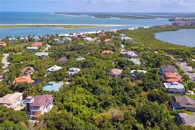 Marco Island FL Residential Lots & Land For Sale: $175,000