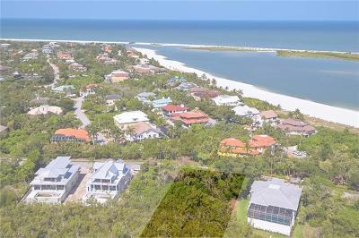 Marco Island FL Residential Lots & Land For Sale: $550,000