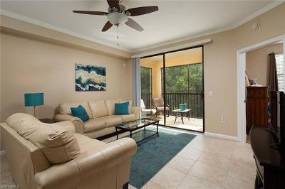 Naples FL Condo/Townhouse For Sale: $181,000