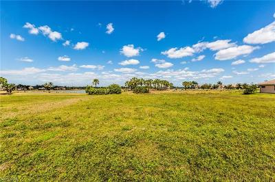 Naples Residential Lots & Land For Sale: 18456 Royal Hammock Blvd