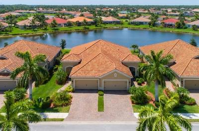 Single Family Home For Sale: 14553 Sonoma Blvd