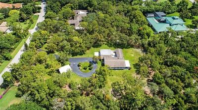 Single Family Home For Sale: 60 Caribbean Rd