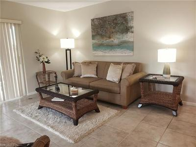Condo/Townhouse For Sale: 272 Palm Dr #52-8