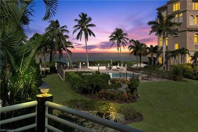 Bonita Springs Single Family Home For Sale: 101 Dominica Ln