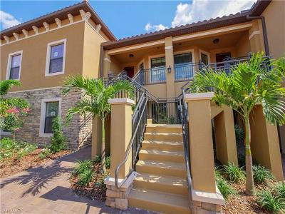 Naples FL Condo/Townhouse For Sale: $300,400