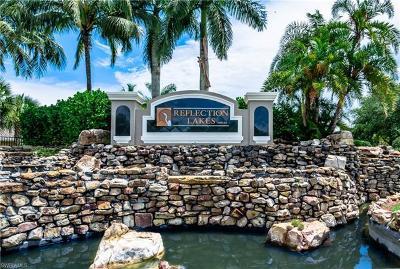 Single Family Home For Sale: 14529 Sonoma Blvd