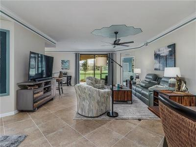 Bonita Springs Condo/Townhouse For Sale: 28061 Cookstown Ct #4001