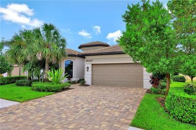 Bonita Springs Single Family Home For Sale: 28539 San Amaro Dr