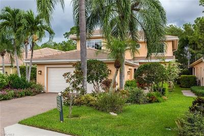Single Family Home For Sale: 3037 Olde Cove Way