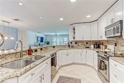 Single Family Home For Sale: 5415 Teak Wood Dr