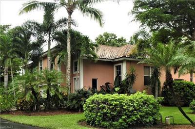 Bonita Springs Single Family Home For Sale: 9124 Brendan Preserve Ct