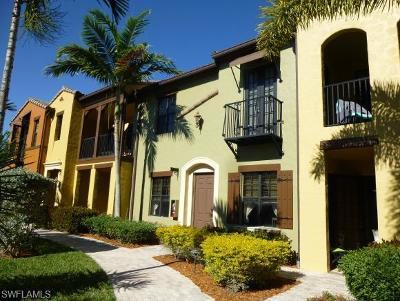 Condo/Townhouse For Sale: 9134 Chula Vista St #12503