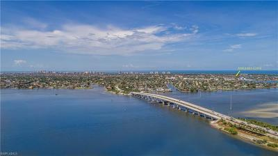 Marco Island Condo/Townhouse For Sale: 1015 Anglers Cv #G-406