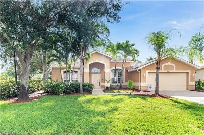 Estero Single Family Home For Sale