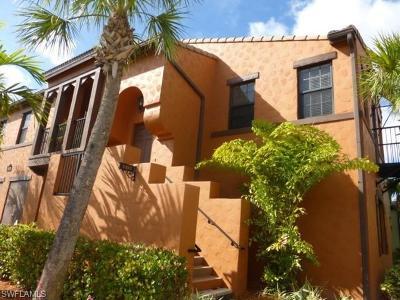 Condo/Townhouse For Sale: 8979 Malibu St #1401