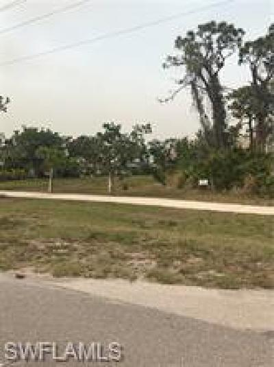 Residential Lots & Land For Sale: 10 Cushing Ln