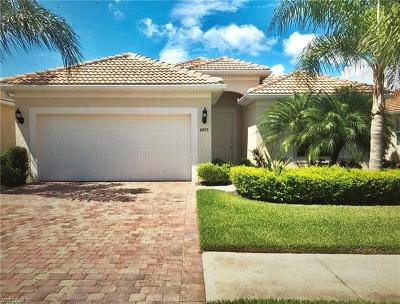 Single Family Home For Sale: 8497 Benelli Ct