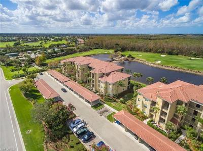 Condo/Townhouse For Sale: 10265 Heritage Bay Blvd #627