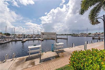 Naples Residential Lots & Land For Sale: 525 Newport Dr