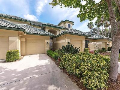 Bonita Springs Condo/Townhouse For Sale: 24632 Ivory Cane Dr #202